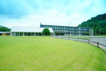 Menard青山度假村 image