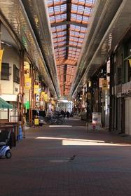 圆顿寺商店街 image