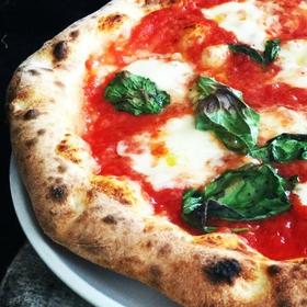 Pizzeria la fornace(ピッツエリア ラ フォルナーチェ) image