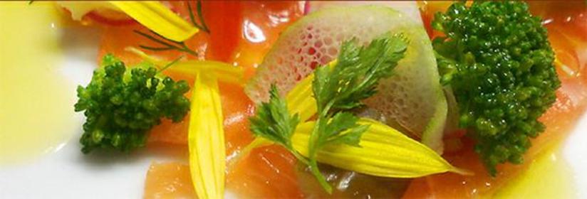 イタリア料理 アンティキ image