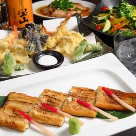 Tsubasaya Fushimi Restaurant image