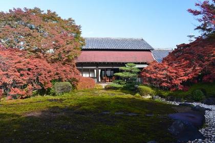 Dodan亭(旧浅井家住宅别屋) image