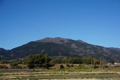 Mt. Katsuragi image