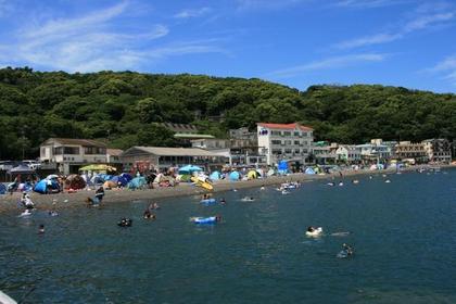 70fae403f19 Ose Beach  Leisure   Hobbies  Shizuoka Pref. Numadushi Nishiuraenashi