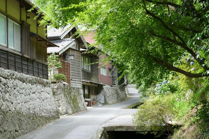 Hanazawa no Sato image