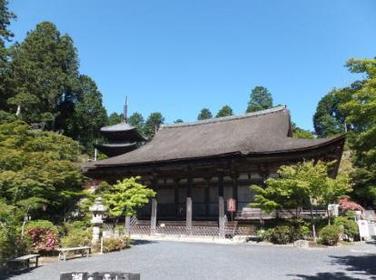 常樂寺 image