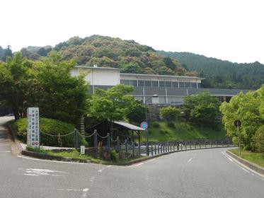 오쓰시 역사 박물관 image