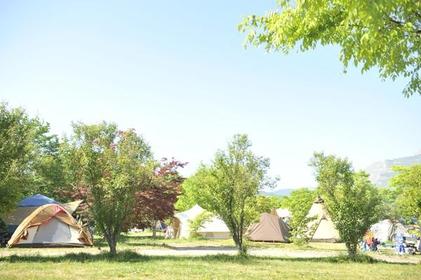 Green Park山東 image