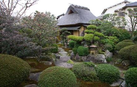 膳所燒美術館 image