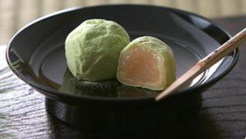 Itojyu菓舖 總店 image