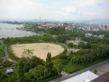 豐公園 image