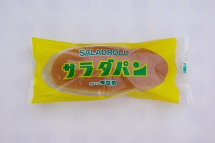 鶴屋麵包 總店 image