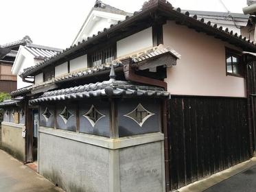 Jinburo image