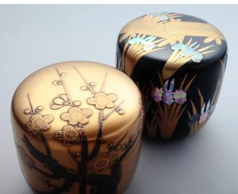 紀州漆器伝統産業会館 うるわし館 image