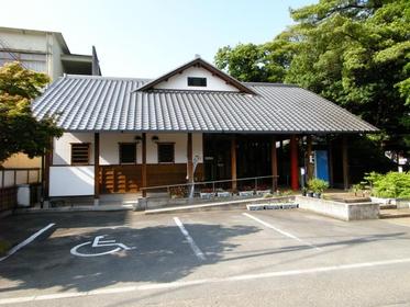 Kumano Kodo Historical Folk Museum image