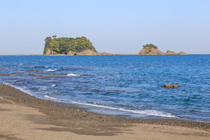 九龍島 image