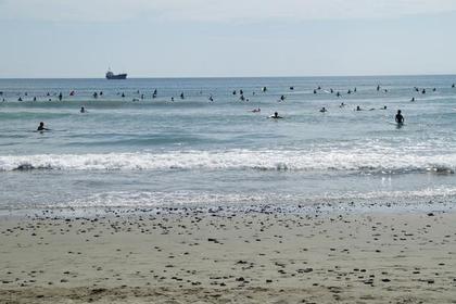 Isonoura Beach image