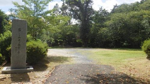 杉村公園 image