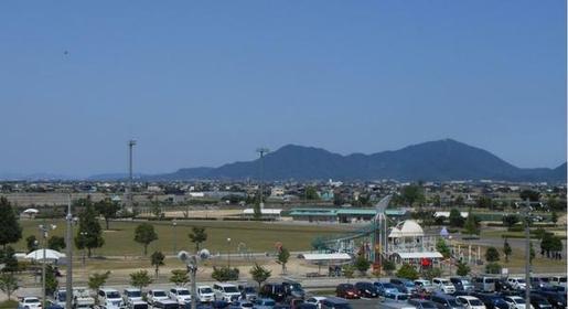 Nadasaki Municipal Multi Purpose Park image