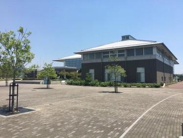 笠岡綜合運動公園 image