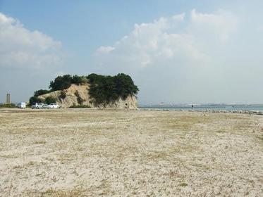 Sami Beach image