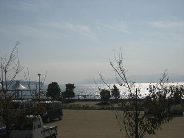兒島marine-pool image