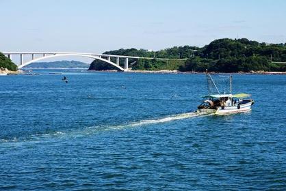 Kashirajima Island image