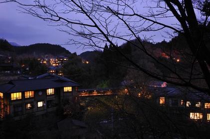 Kurokawa Onsen image