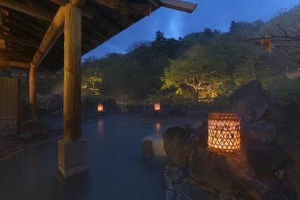 Matsukawa Onsen image