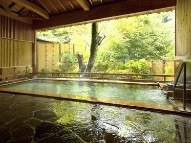 Akame Onsen Kakure no Yu image