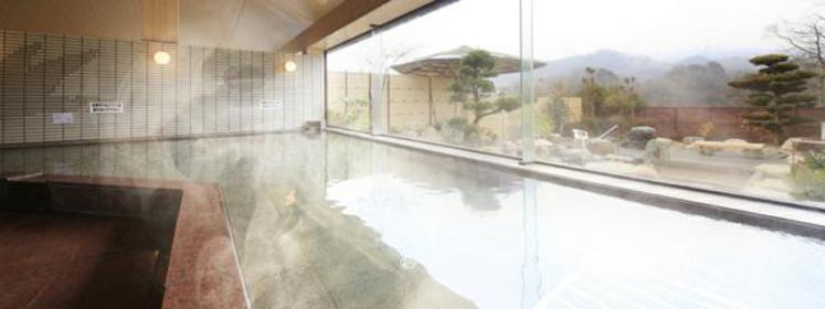 Inokura Onsen image