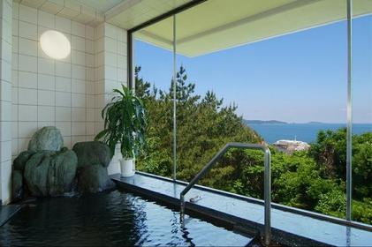 Ijika Onsen image