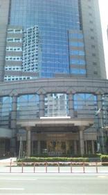 練馬区役所 image