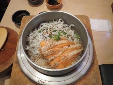 鎌倉釜飯かまかま本店 image