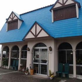 Restaurant Fukushin image
