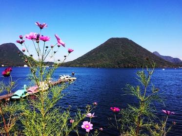 Mt. Haruna image