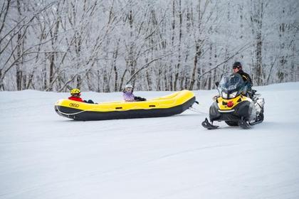 Hakuba Happo-one Winter Resort image