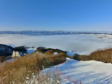 LISTEL Ski Fantasia image