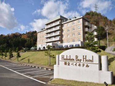 橋立ベイホテル image