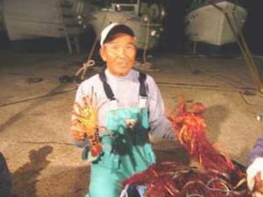 漁師民宿きみ丸 image
