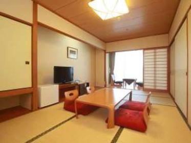 福岡サンパレス ホテル&ホール image