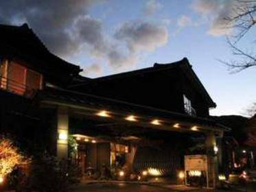 旅館 吉田屋 image