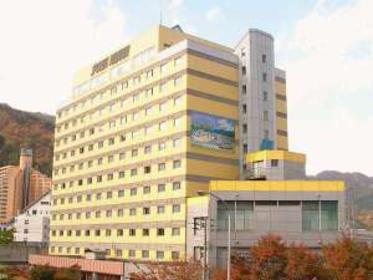 ホテルスポーリア湯沢 image