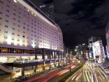 赤坂エクセルホテル東急 image