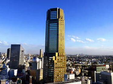 セルリアンタワー東急ホテル image