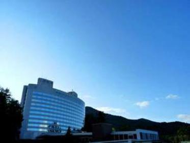 新富良野プリンスホテル image