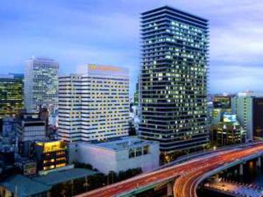 ANAクラウンプラザホテル大阪 image