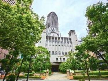 ザ・リッツ・カールトン大阪 image