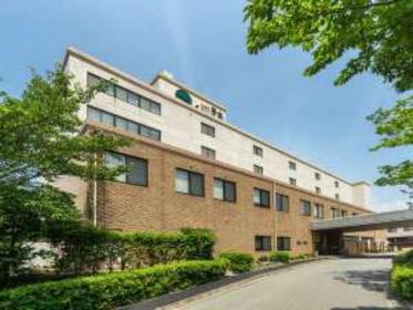 久山温泉 ホテル夢家 image