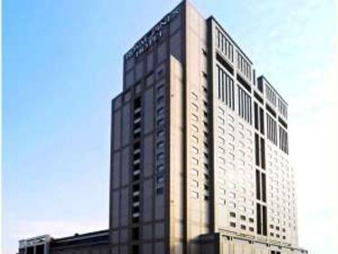 ロイヤルパインズホテル浦和(旧浦和ロイヤルパインズホテル) image